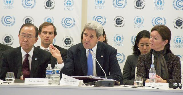 07960d74661 Be sure to view photos from the UN Global Compact events at COP21 on Flickr