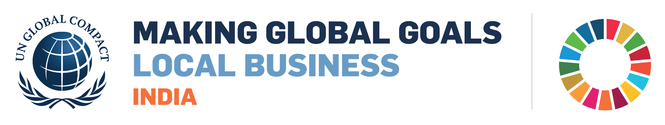 https://www.unglobalcompact.org/take-action/events/making-global-goals-local-business-india
