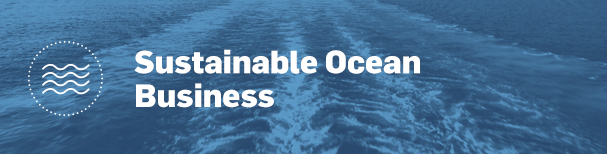 Business for Action Platform for the Ocean