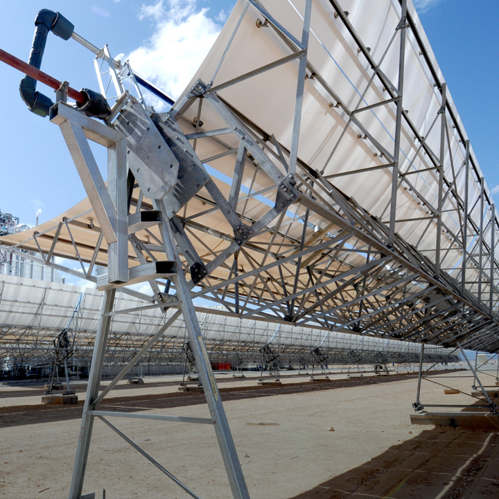 0b9daeec95b7840d180f5f9f8000ad2a152964ca   thermo solar power plant s