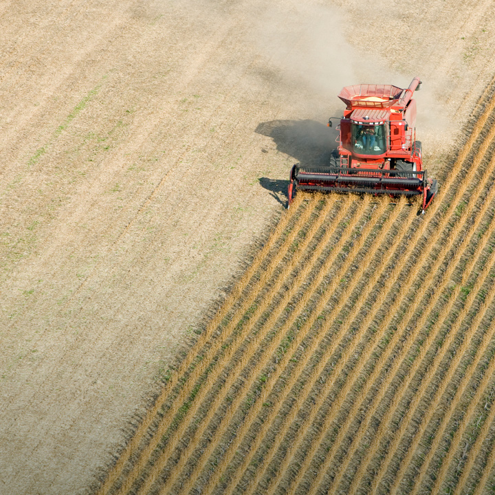 256a4e7bda588c321f1ba4e028030e813034e024   agriculture tractor s