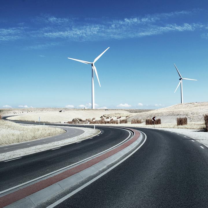 25e1fd640e36996c3c1cc08c62b7033148d92916   windmills road s