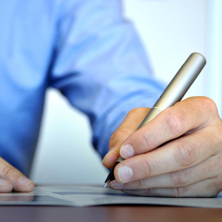 4dcbbc1520eaffd672293b69b37d91a8eec3980c   sign pen s