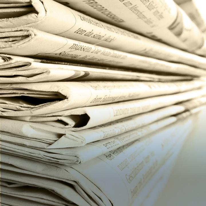 586d253e54ed285900f9439967afe81aef4b7e2d   newspaper stack s