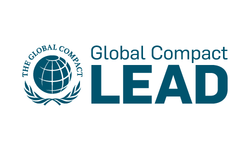 Un Global Compact >> Bring Sustainability To Your Board Un Global Compact