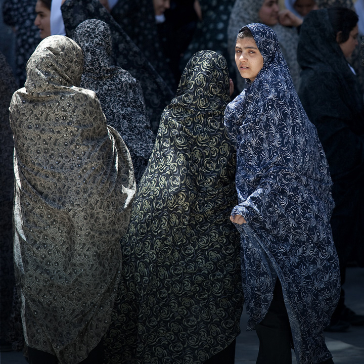 89b105d8697f11486f2000bd930119c3ec25c551   muslim girls s