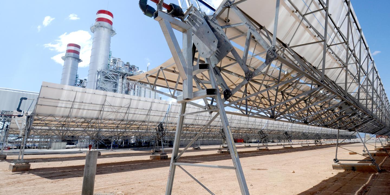 9abf8eade90337d6adde26dc1214cf200e47c9b7   thermo solar power plant