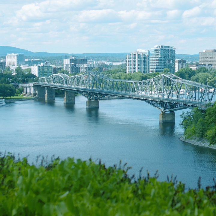 B7bd331d03593e3e761d59fe8684e4b30ce17d5f   bridge city s