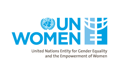 Image result for UN Women