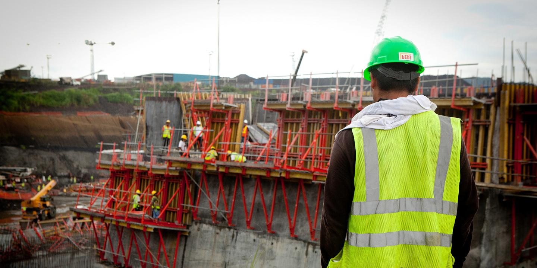 C37efd35eac714f2a4abc439100a586ad6ab3de3   construction