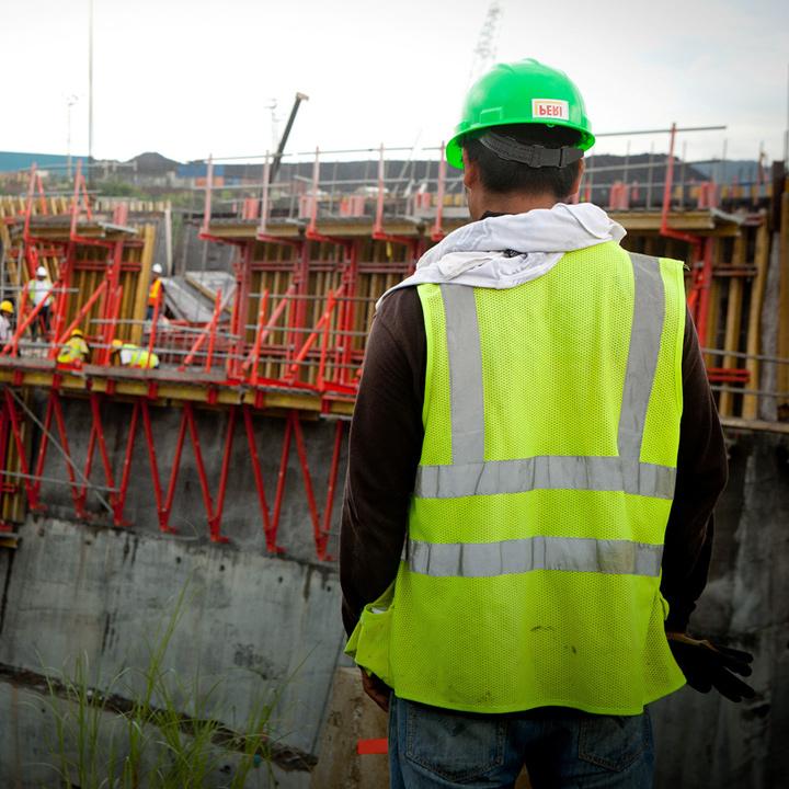 D7c8dd1ed1bd79dbb3f0c6d6d72211cb799a4259   construction s