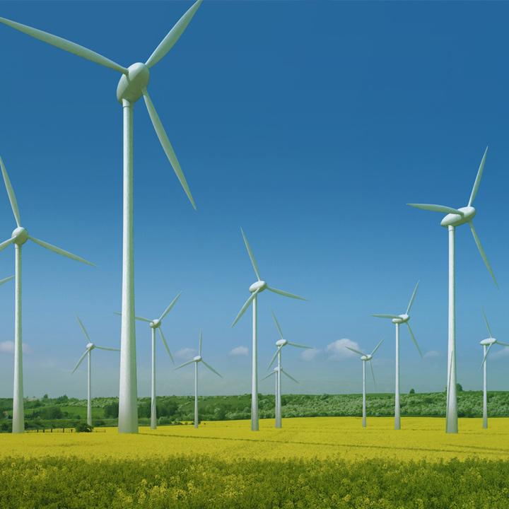 F9539a5b9276fa86d4102cb9f6041508b90c8429   windmills s