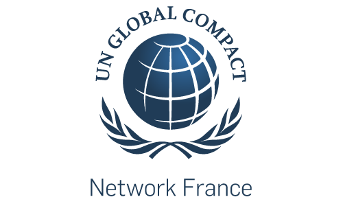 Global Compact France